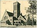 06890-Los Angeles-1906-Christ Episcopal Church-Brück & Sohn Kunstverlag.jpg