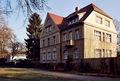 07-AltHlgsee-Amtshaus.jpg