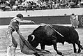 07.05.70 El Cordobés (1970) - 53Fi483.jpg