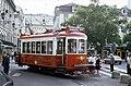 07 961 Praca da Figueira, ET 3.jpg