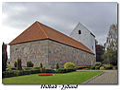 08-10-07-m3-Holbæk kirke (Norddjurs).JPG