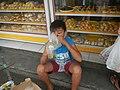 0892Poblacion Baliuag Bulacan 62.jpg