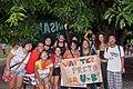 08jan16 comemoração resultado PAS (49) Beatriz Ferraz (24358063845).jpg