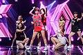09월 26일 뮤콘 쇼케이스 MUCON Showcase (68).jpg