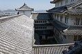 090411 Himeji Castle Hyogo pref Japan09s5.jpg