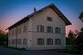 0931 2 3 - Bruckmuehl - Ginshamer Strasse 21.jpg