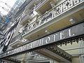 09342jfLuneta Hotel Philippines Ermita Manilafvf 01.jpg