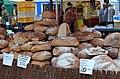 0955 Brot aus Beskiden.JPG