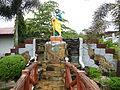 09856jfSan Manuel Amucao Parish Shrine Balingcanawayfvf 12.JPG