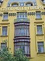 098 Grand Hotel Evropa, a la plaça de Venceslau.jpg