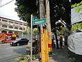 09951jfMabini Street Remedios Street Bike Lanes Buildings Malate Manilafvf 03.jpg