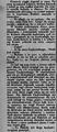 09 Wiadomości Literackie 5 XII 1937 nr 50 (736) p0002.png
