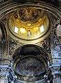 0 Église du Gesù à Rome - fr4.JPG