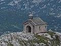 0x-simonyhuette cropped Dachsteinkapelle.jpg