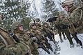1-25 Improves Cold Weather Operations, Integrates with Canadian Armed Forces 170204-M-MH863-892.jpg