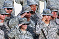 1-7 ADA Soldiers Participate in Deployed Retreat Ceremony in Southwest Asia DVIDS287672.jpg