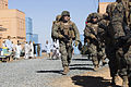 1-8 Marines Deployment for Training Exercise 150213-M-OU200-039.jpg