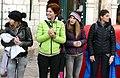 1.1.17 Dubrovnik 2 Run 057 (32032631045).jpg
