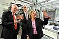 10. Journalistenreise der EnergieAgentur.NRW (9180937967).jpg