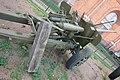 100-мм противотанковая пушка МТ-12 (5).jpg