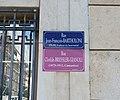 100elles-20190607 Rue Clotilde Bressler-Gianoli - Rue Jean-François Bartholoni 140255.jpg