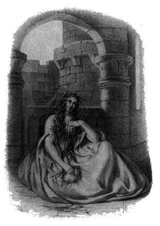 1836 in Sweden - Image: 101 Ofelia PST7