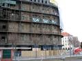 101193 (Ex. Kaufhaus Brühl, ohne Alu)jw.tif