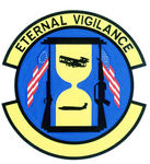 101 Security Police Flt emblem.png