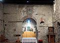 108 Santa Coloma (Andorra la Vella), presbiteri i absis.JPG