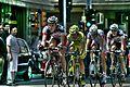 10 May 2012 Giro d Italia breakaway.jpg