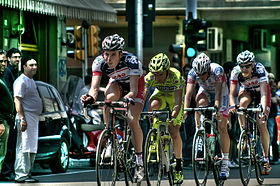 10 May 2012 Giro d Italia breakaway.jpg