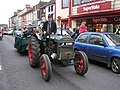 10th Annual Mid Summer Carnival, Omagh (46) - geograph.org.uk - 1362806.jpg