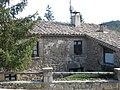 110 Cal Moles, o Ca l'Escloper, c. de l'Alou 2 (Sant Agustí de Lluçanès).jpg