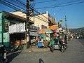 1138Rodriguez, Rizal Barangays Roads Landmarks 15.jpg