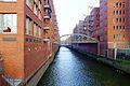 1164 Hamburg.jpg