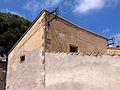 118 Rectoria vella de Sant Andreu de Llavaneres.JPG
