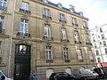 119 rue de l'Université Paris.jpg