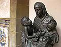 11 La Caritat, de Joan Serra, Pati Manning.jpg