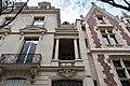 11 bis et ter rue Georges-Berger, Paris 17e.jpg