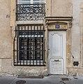 11 place de la Carriere in Nancy 01.jpg