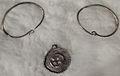 11e-eeuwse zilverschat uit Eijsden, Limburg (1076-1086)-2.jpg