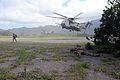 11th MEU conducts raid in Hawaii 140801-M-ET630-054.jpg