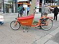 12-06-26-Велосипед-или-автомобили в Берлине-04.jpg