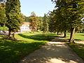 12-09-11-moorbad-freienwalde-23.jpg