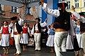 12.8.17 Domazlice Festival 299 (36553979885).jpg