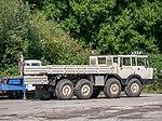12. Internationales Maritimes-Fahrzeugtreffen, Ribnitz-Damgarten (P1060730).jpg