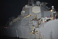 120812-N-XO436-114 USS Porter after collision.jpg