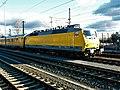 120 160 Dresden Hbf.jpg