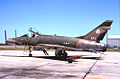 122d Tactical Fighter Squadron North American F-100D-75-NA Super Sabre 56-3171.jpg