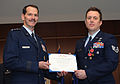 125th STS combat controller receives bronze star.jpg